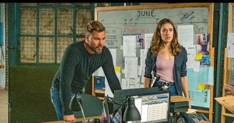 why-did-ruzek-and-kim-break-up-chicago-pd-3-1586381470379.jpg