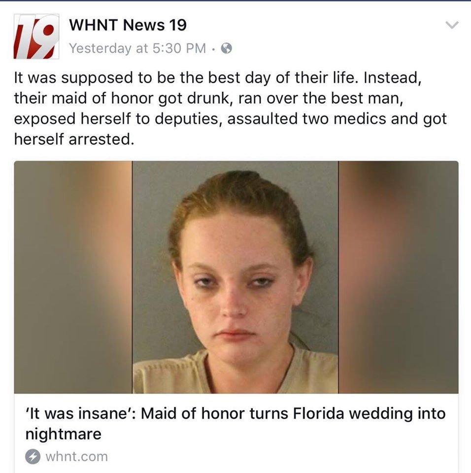 wedding-disasters-2-1569945320611.jpg