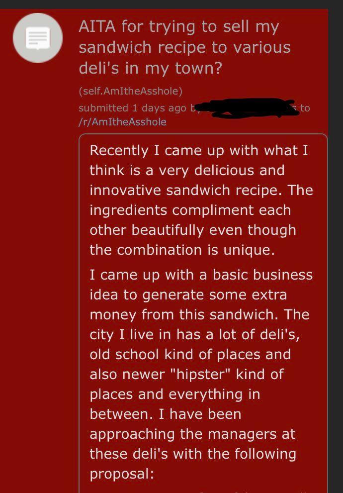 1-sandwich-aita-1578941330565.jpeg