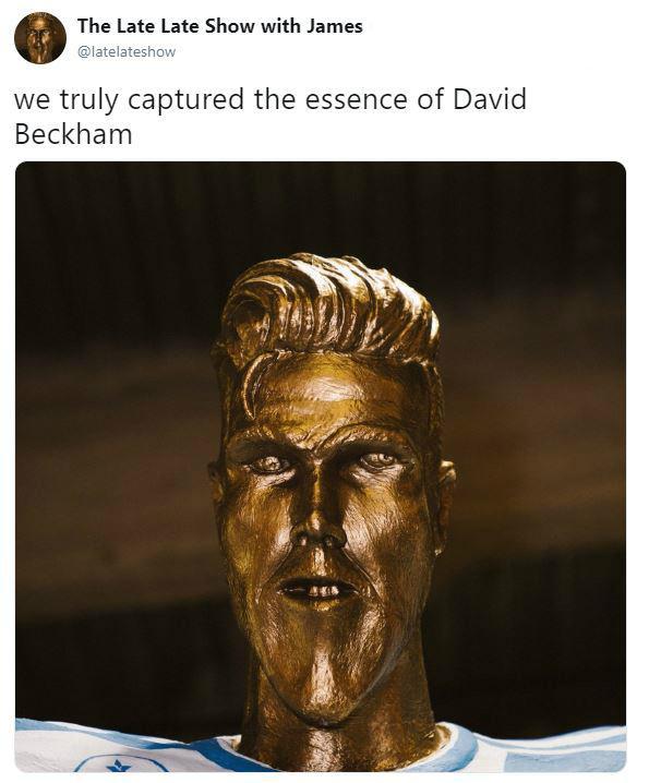 beckham-statue-1-1552408570055.jpg
