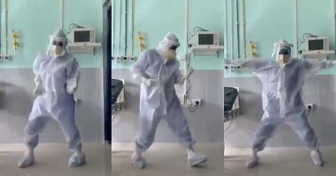 featured-dancing-doctor-1603118667587.jpg