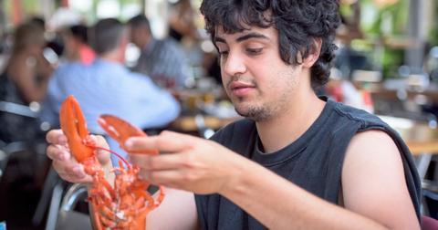 consider-the-lobster-1572898127877.jpg