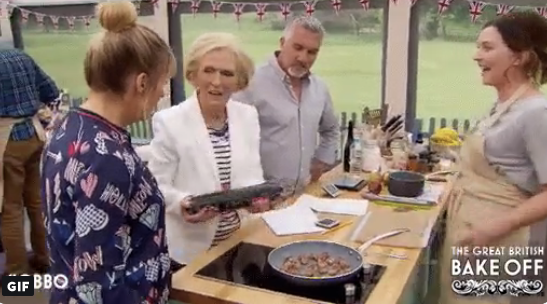 gbbo-mary-weight-1544814929353.jpg
