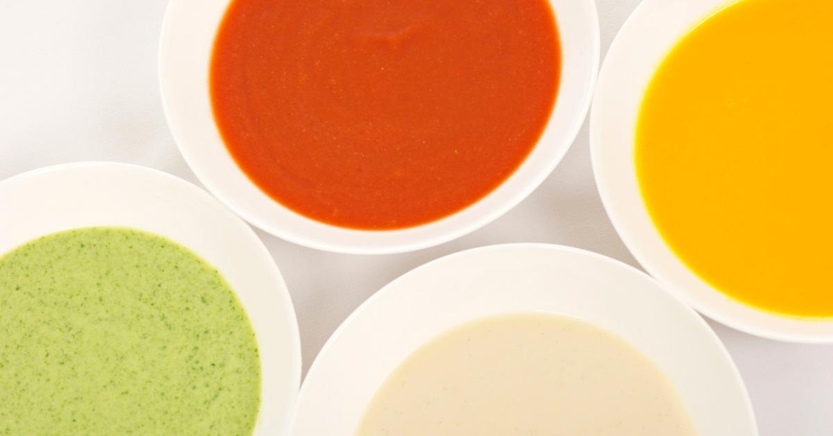 soups-picture-id471354861-1535654919357-1535654921039.jpg