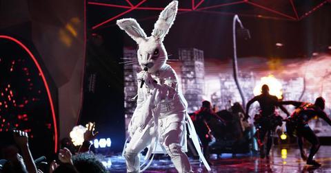 masked-singer-fox-1552920974446.jpg