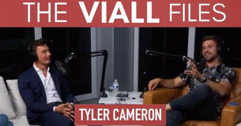 nick-viall-tyler-cameron-podcast-1564681211639.jpg