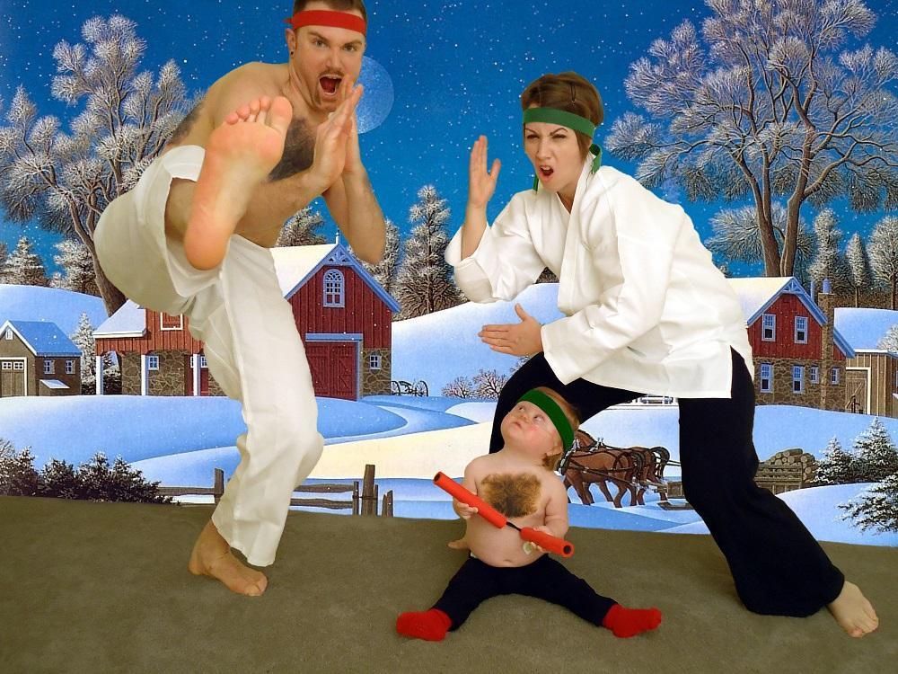 real-family-christmas-cards-29-1544821558752.jpg