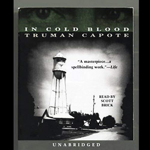 in-cold-blood-audiobook-1550853452875.jpg