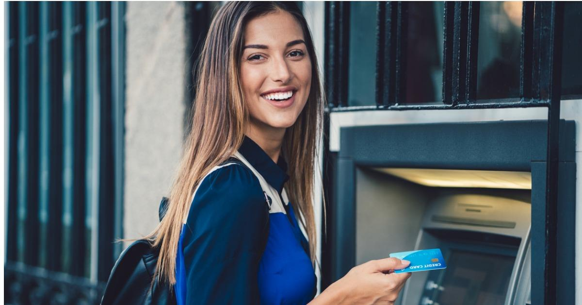woman-withdrawing-money-at-the-atm-picture-id868691698-1543430254210.jpg
