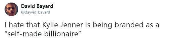 kylie-jenner-billionaire-tweet-2-1551815093091.jpg