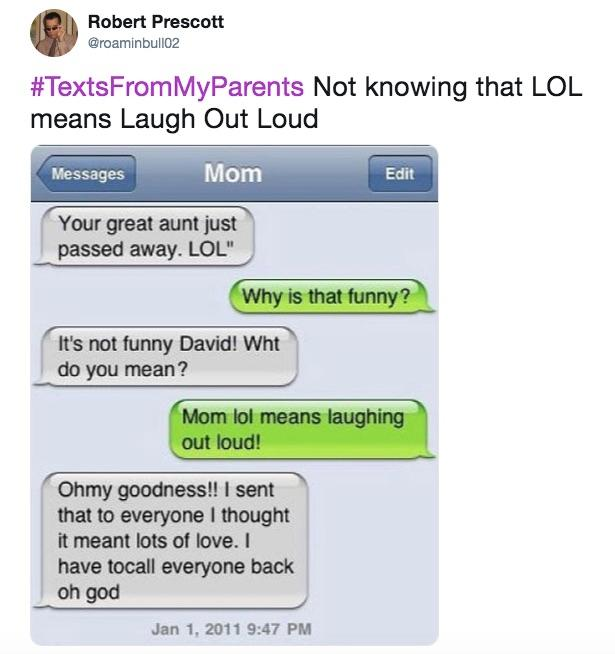 11-texts-from-parents-1563472683618.jpg