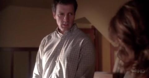 nathan-fillion-desperate-housewives-1570025945693.jpg