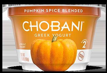 pumpkin-spice-yogurt-1566334295907.png
