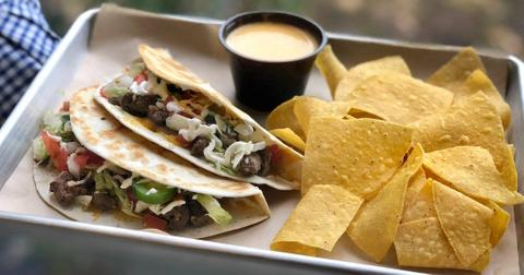 tijuana-flats_steak-tacos-1570125143211.jpg