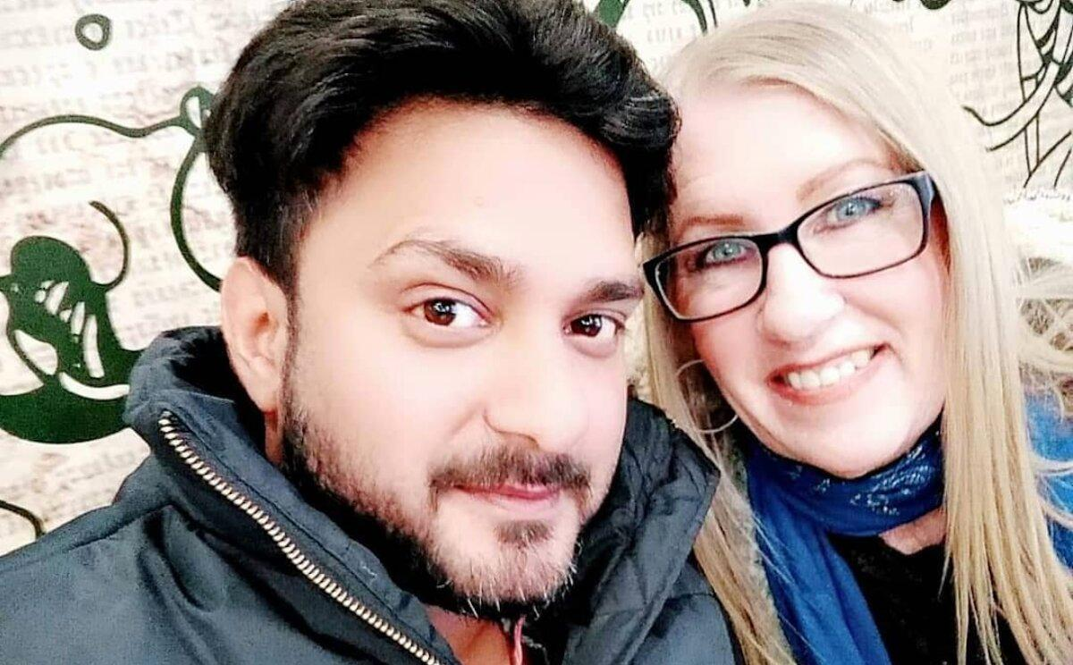 jenny-and-sumit-90-day-fiance-1566928711731.jpg
