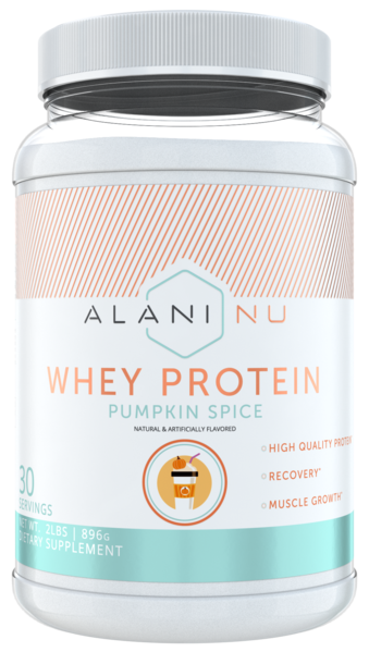 pumpkin-spice-whey-protein-1566333052725.png