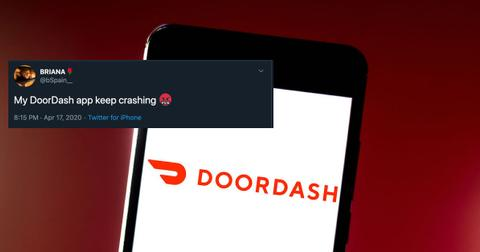 doordash-outages-1587749719016.jpg