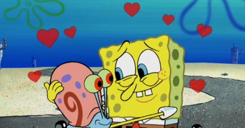 spongebob-gary-kilig-1561666875437.png