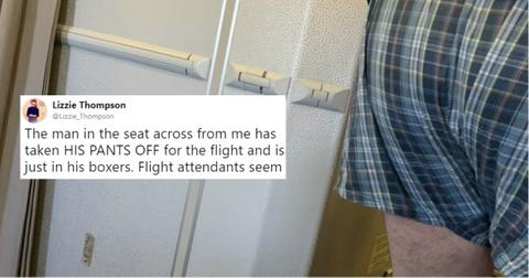 no-pants-flight-1550679549457-1550679551572.jpg