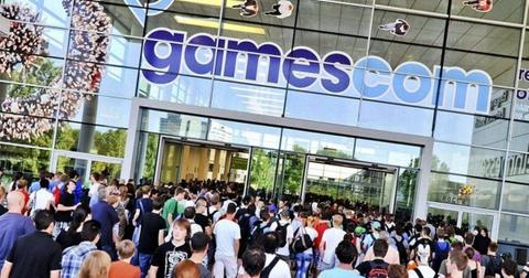 gamescom-big-1587175381469.jpg