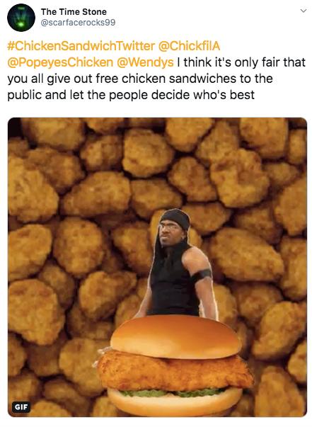 14-chicken-sandwich-1566330083002.jpg