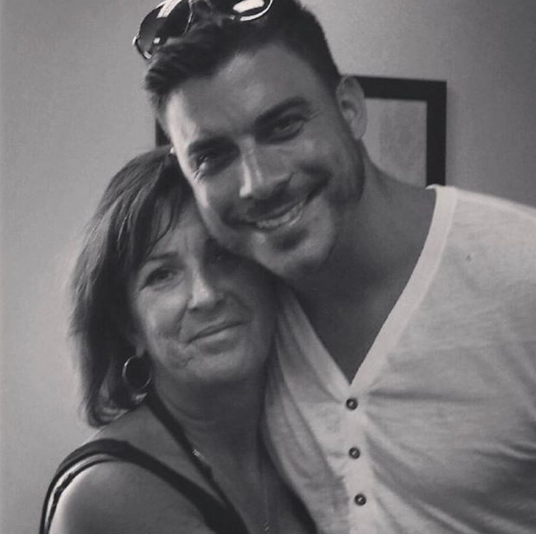 why-is-jax-taylor-mad-at-his-mom-1-1554734980473.png