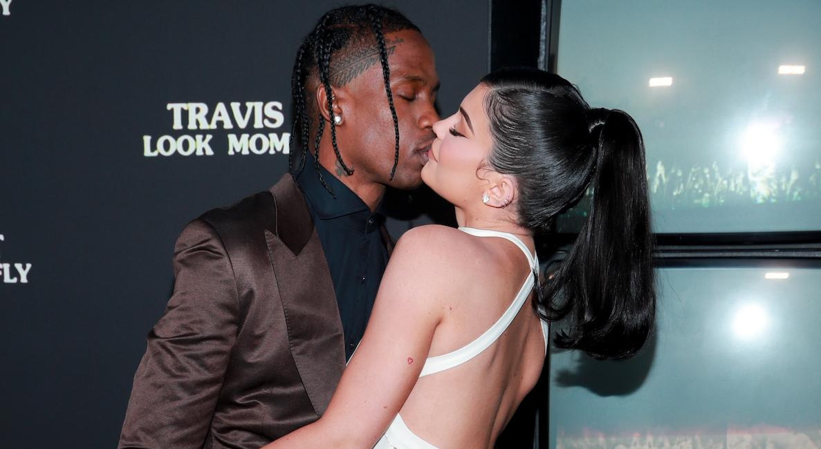 Why Did Kylie Jenner and Travis Scott Really Break Up