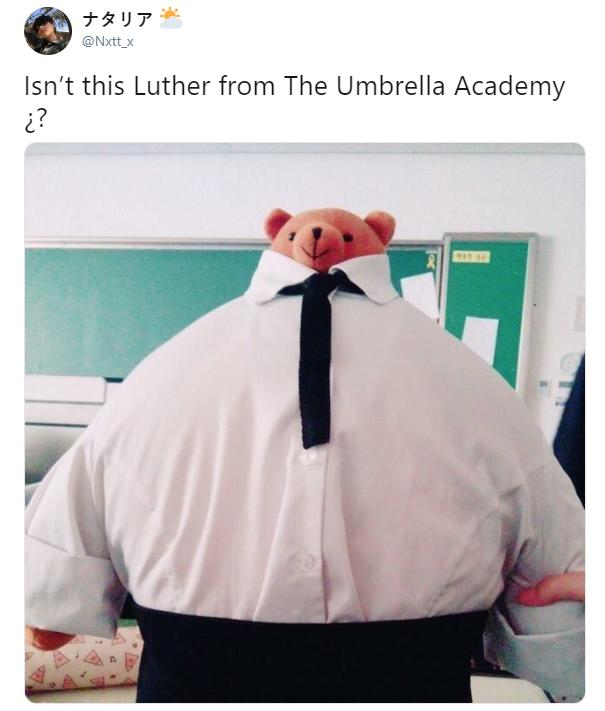 luther-umbrella-academy-body-meme-8-1550764009759.jpg