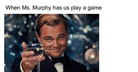 ms-murphy-memes-61-1560443150647.jpg