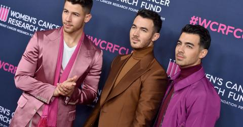 jonas-brother-happiness-continues-1587517114114.jpg