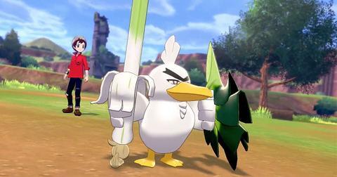pokemon-sword-and-shield-4-1573832802589.jpg