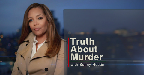 sunny-hostin-new-show-1571858889742.png