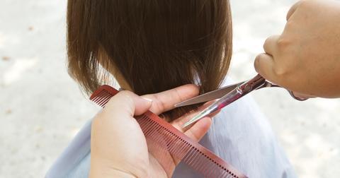 5-long-hair-1580248406678.jpg