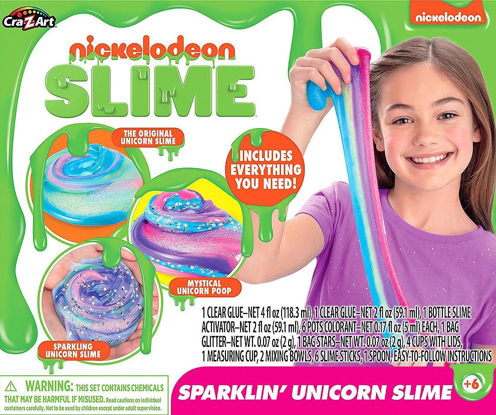 nickelodeon-slime-1547757454054.jpg