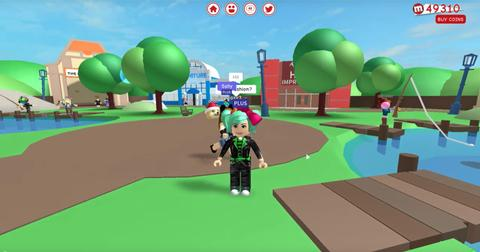 Relaxing Action Roblox Games When Is Online Multiplayer Game Roblox Finally Adding Refunds