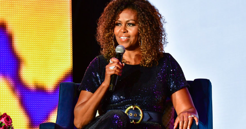 can-michelle-obama-run-for-vp-1588804850391.png