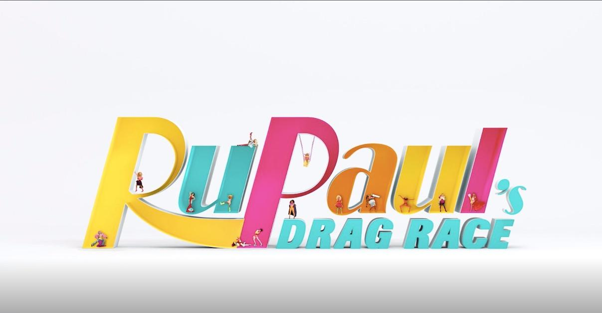 rupauls-drag-race-season-11-cast-1548363177149.jpg