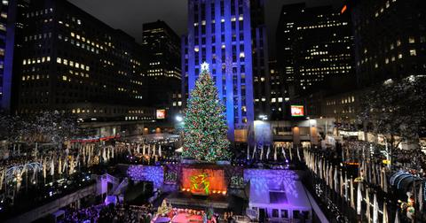what-do-they-do-with-the-tree-at-rockefeller-center-after-christmas-1575409134030.jpg