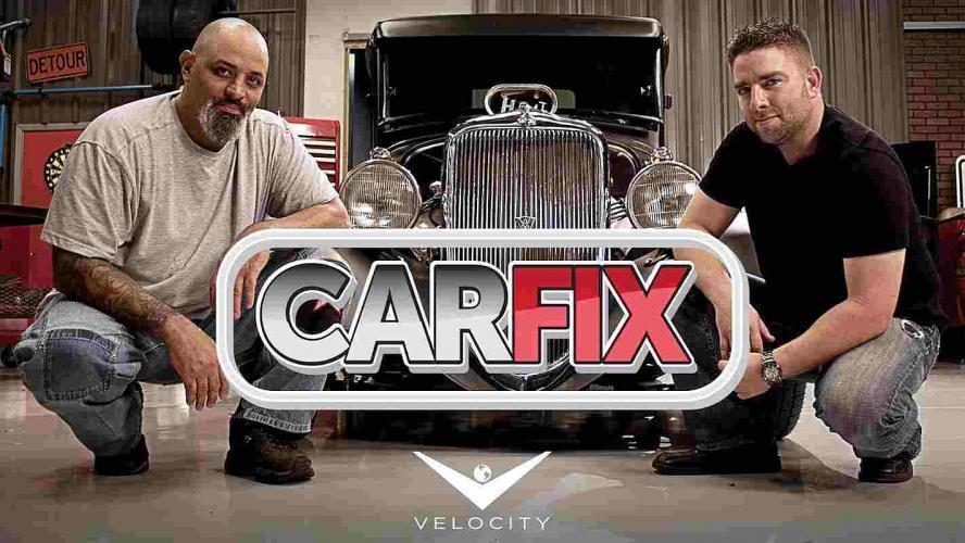 velocitycarfix