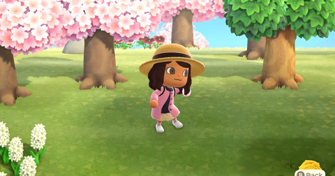 blossoming-into-cherry-blossom-season-animal-crossing_-new-horizons-18-15-0-screenshot-1585789180252.png