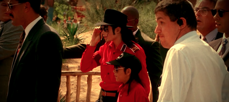 jordan-chandler-leaving-neverland-2-1551720872604-1551720875527.png