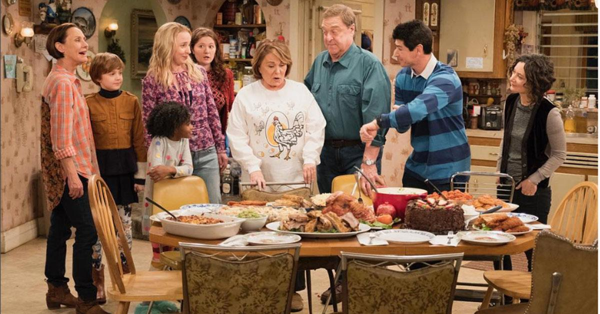 roseanne-the-conners-1544554411550.jpg