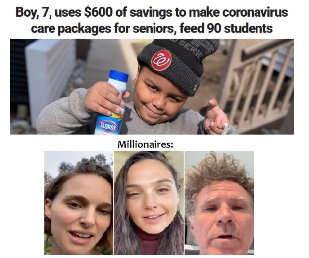 coronavirus-jokes-for-kids-4-1587763154227.png