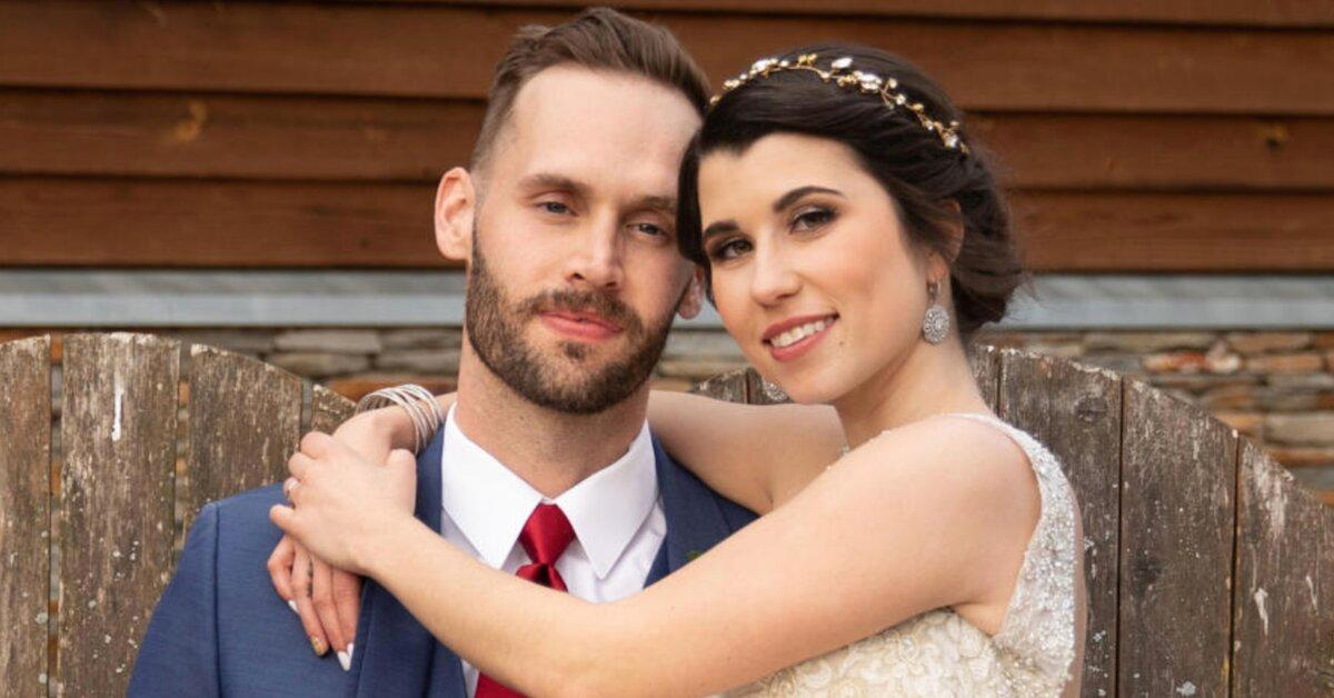 Is Matt From 'Married at First Sight' Cheating? A Look at