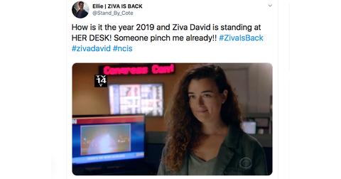 twitter-ziva-is-back-1569960818461.png