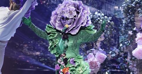 flower-masked-singer-1574284029267.jpg