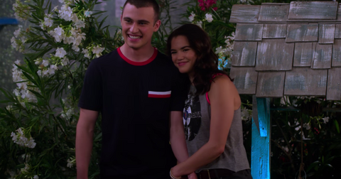 do-alexa-and-spencer-end-up-together-alexa-and-katie-2-1578425572682.png