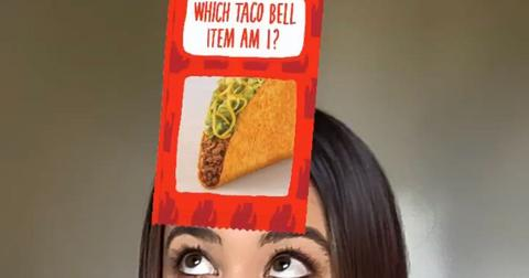 taco-bell-instagram-effects-erika-prime-1578950220493.jpg