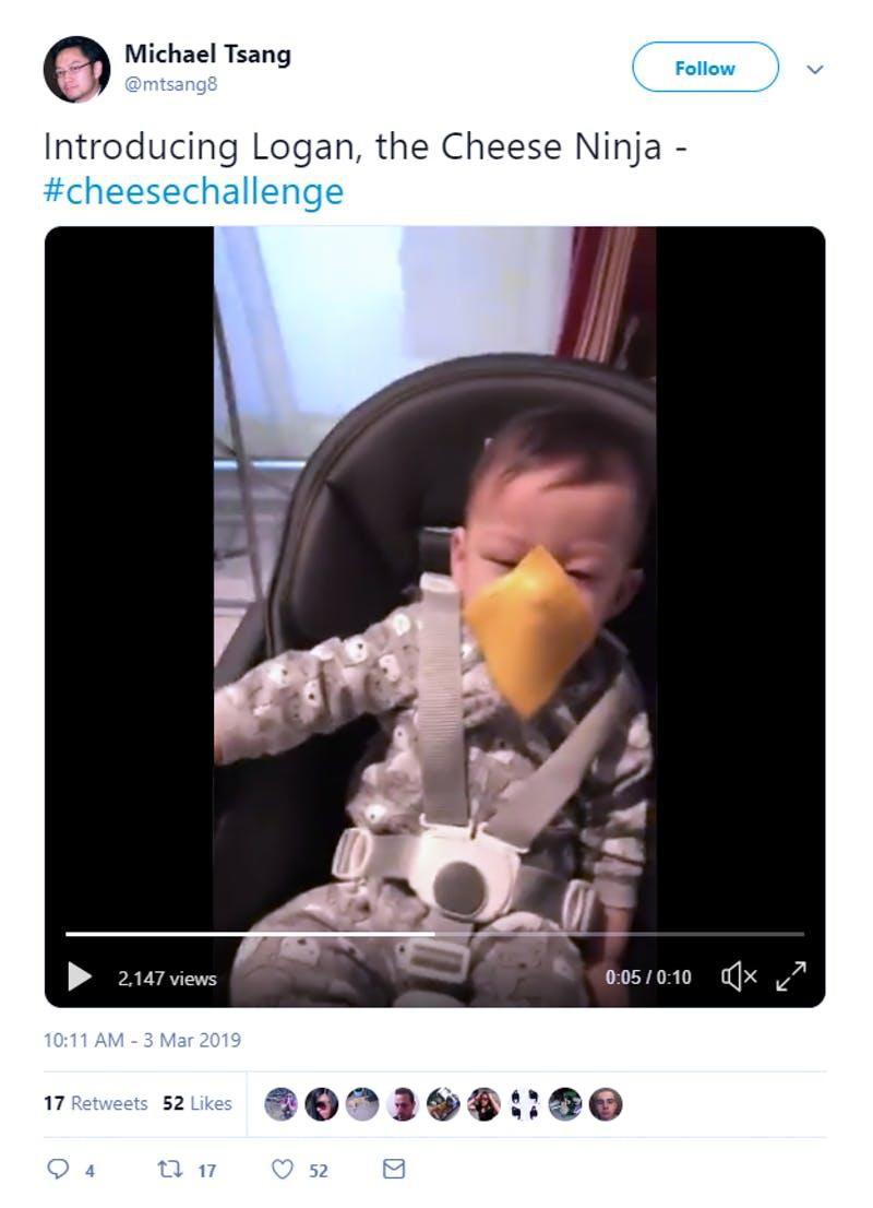 baby-cheese-challenge-4-1551891957803.jpg