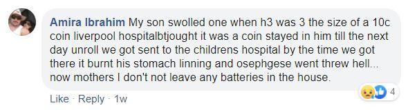 child-swallowing-batteries-1-1559238314931.jpg